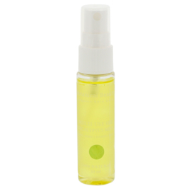 Multi Use Oil Eucalyptus-Mint-Rozemarijn 30 ml