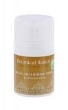 Argan Anti-Rimpel Crème (+UVA) 50 ml