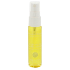 Multi Use Oil Calendula-Rijstekiem 30 ml