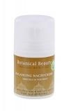 Balancing Nachtcrème 50 ml