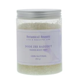 Dode Zee badzout Calendula-Mandarijn 850 gr
