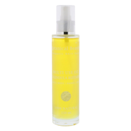 Multi Use Oil Calendula/ rijstekiem 150 ml