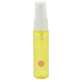 Multi Use Oil Roos 30 ml