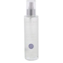 Lavendel skin spray 150 ml