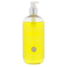 Multi Use Oil Lavendel 500 ml