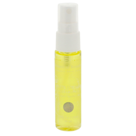 Multi Use Oil Lavendel 30 ml