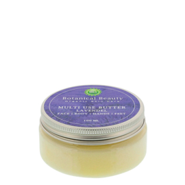 Multi Use Butter Lavendel 100 ml