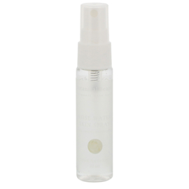 Rose water skin spray 30 ml