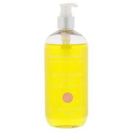 Multi Use Oil Roos 500 ml