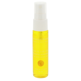 Multi Use Oil Calendula Mandarijn 30 ml