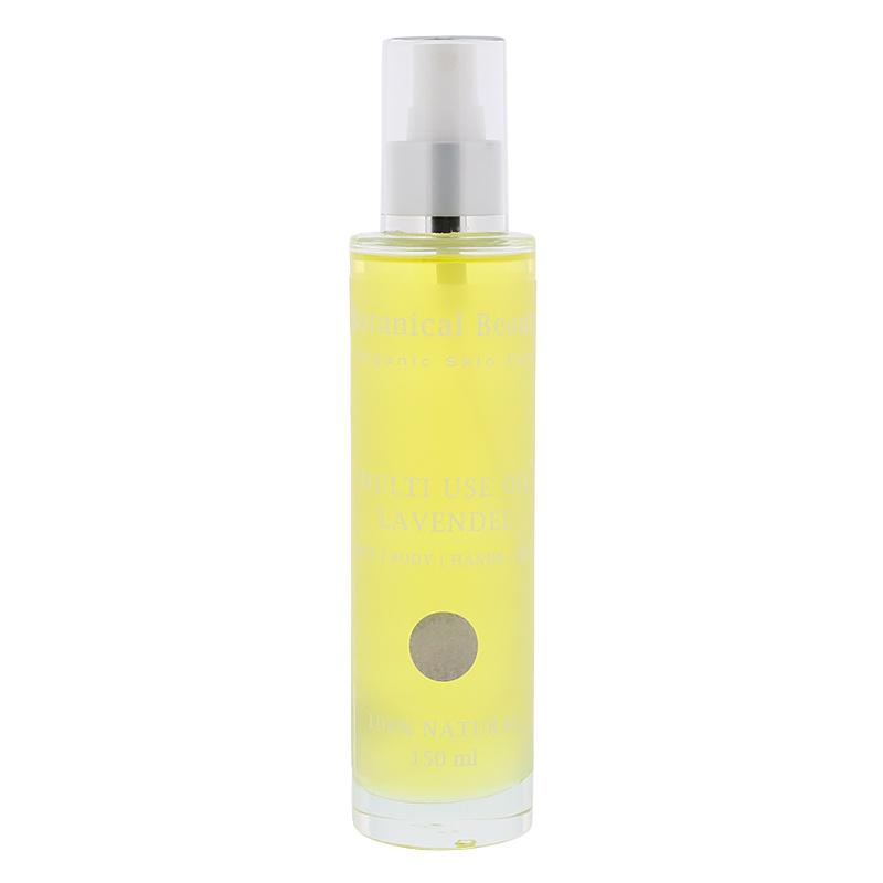 Multi Use Oil Lavendel 150 ml