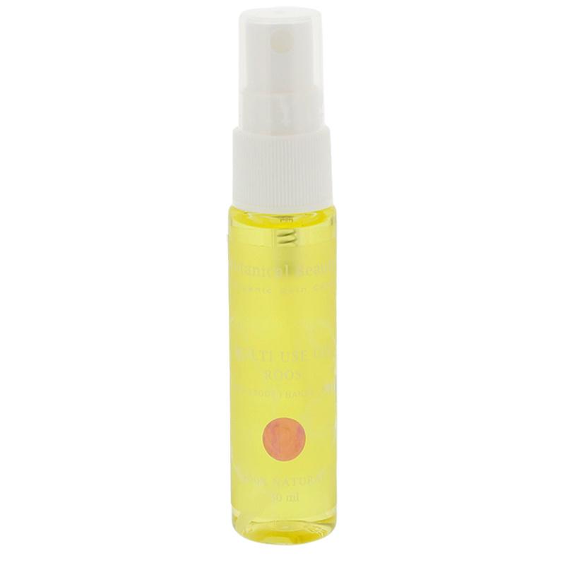 Multi Use Oil Roos 30 ml