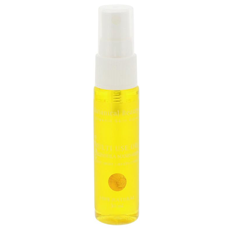 Multi Use Oil Calendula-Mandarijn 30 ml
