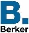 Berker 1930 serie