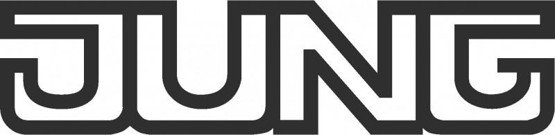 Jung schakelmateriaal