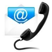 telefoon-mail-illustratie-voor-ontwerp-op-een-witte-achtergrond.jpg