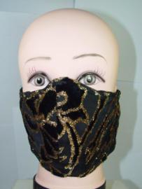 Exclusief mondmasker H
