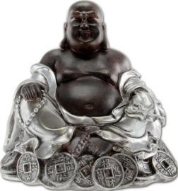 600433 Boeddha voor Rijkdom
