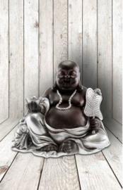 600419 boeddha 14cm