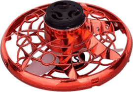 Mini drone - Flying spinner- flaying toy