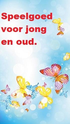 https://www.cadeauworld.nl/c-5794398/speelgoed-voor-jong-en-oud/