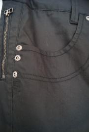 DNY Mody 86 coated jeans