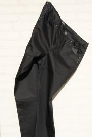 DNY Mody 80 coated jeans