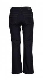 Veto jeansbroek - donkerblauw