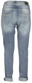 Veto jeans 1587 lengte 32 (blue washed)