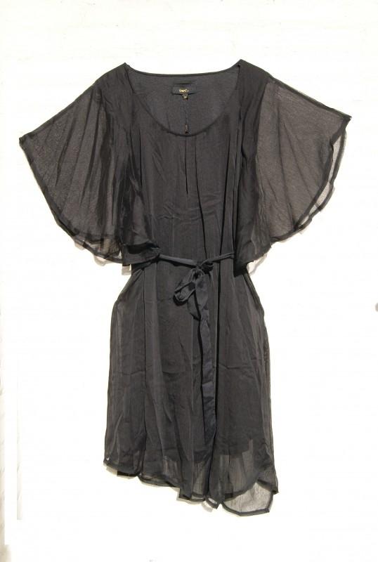 DNY Larissa dress