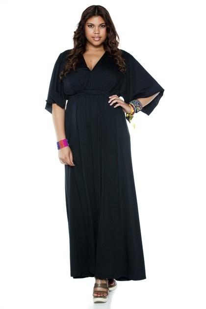 GETS jurk 2055