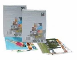 5Star™ Inkjet Photo Gloss Paper Premier 10x15 cm 175 g/m²
