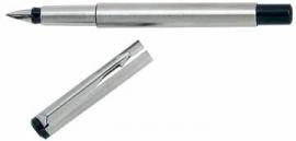 Parker Vector Steel Vulpen