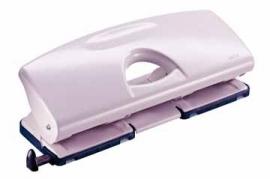 Leitz 4-gaats perforator