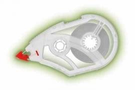 Pritt correctieroller Refill Roller vulling