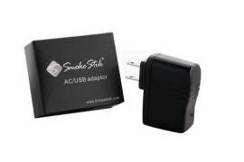 SmokeStik 220V adapter (EU)