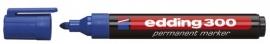 Edding permanent marker e-300
