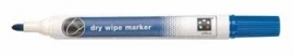5Star™ whiteboardmarker 4-Pack