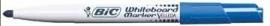 Bic whiteboardmarker Velleda 1721