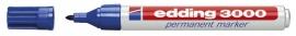 Edding permanent marker e-3000