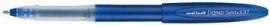 Uni-ball Roller Signo Gelstick