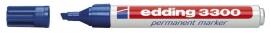 Edding permanent marker e-3300
