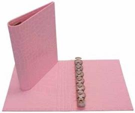 Multo Flexible Notebook Compact A6