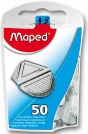 Maped hoekpapierbinders