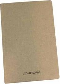 Aurora Copybook 14,5x22