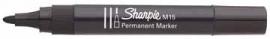 Sharpie permanent marker M15