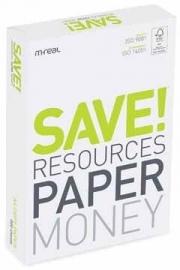 Save Kopieerpapier A4 65 g/m²