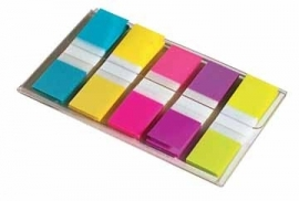 Post-it® Index Small