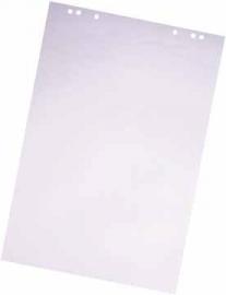 Papierblok voor flipcharts
