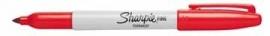 Sharpie Permanent marker Fine